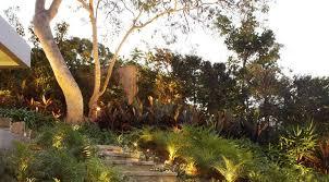 Garden Design Ideas Sydney Amazing Australian Garden Design Ideas Pictures Inspiration