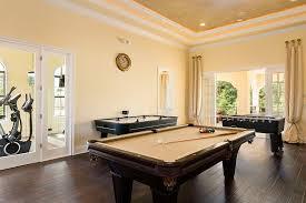Villas With Games Rooms - florida villa services inc game rooms