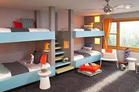 chambre à coucher ado garçon ides dco chambre garon espace intrieur chambre a coucher ado 2017