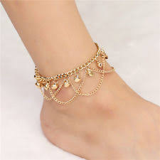starfish barefoot sandals barefoot sandal ebay