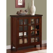 lavish home drawer wooden shoe storage cabinet walmart com by arafen