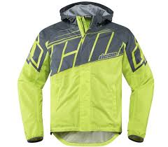 suzuki riding jacket wet weather motorcycle riding gear baggers