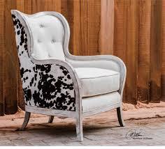 denver armchair chairs u0026 ottomans home decor otto chair