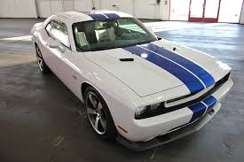 Dodge Challenger 392 - hey vince a dodge charger or challenger hybrid is simple