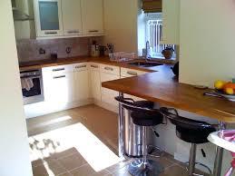 what is island kitchen kitchen breakfast bar kitchen island breakfast bar designs