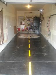 2 car tandem garage w storage includes extra refrigerator u2026 flickr
