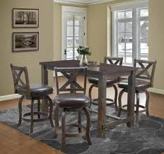 Dining Room Pub Sets Pub Sets U2013 Peace Of Mind Home Furnishings Offers A Variety Of