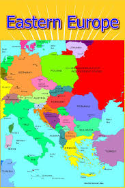 Large World Map Poster 27 Best Educational Posters Images On Pinterest Color Posters