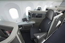 American Airlines Gold Desk Phone Number International American Airlines Upgrades Are Getting Easier One