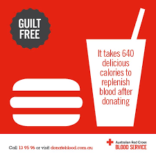 18 best blood donation images on pinterest blood donation
