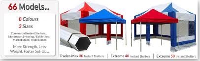 Awning Weights Heavy Duty Gazebos For Sale Commercial Gazebos Crocodile Trading
