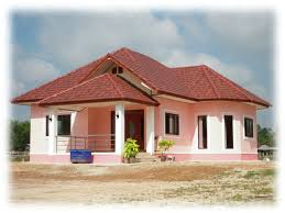 Immobilienkauf Haus Immobilien Kleinanzeigen Vielleicht