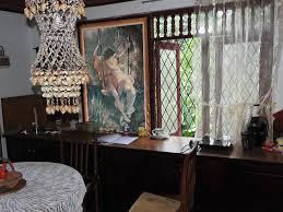 apartment kushinara kandy sri lanka booking com