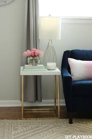 where to hang curtains how to hang curtains to transform your windows the diy playbook