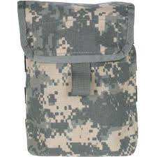 enlarged image demo tactical tailor dump demo pouch glenn s army surplus inc online