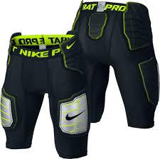 Custom Flag Football Jerseys Football Apparel For Men U0026 Kids U0027s Sporting Goods