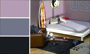 chambre ado couleur peinture pour chambre ado deco peinture pour chambre ado couleur