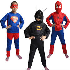 Halloween Costumes Kid Girls Compare Prices Kids Superman Halloween Costume Shopping