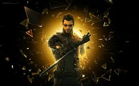 define ex machina aveyn u0027s blog deus ex human revolution narration for its