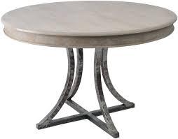 Industrial Kitchen Table Furniture Industrial Look Dining Set U2013 Apoemforeveryday Com