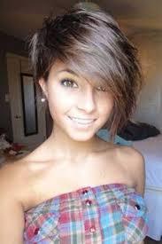 2015 summer hairstyles for 52 yo female 2016 teen hairstyles 10 hairstyles now trending pinterest