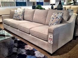 Cheap Large Sectional Sofas Sofa Large Sofa Apartment Sofa Convertible Sofa Cheap Sofa Sets