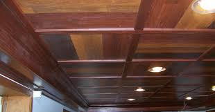 Soundproof Basement - ceiling delight cost of installing drop ceiling in basement