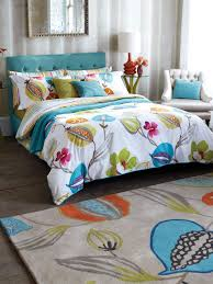 super king size duvet cover sweetgalas