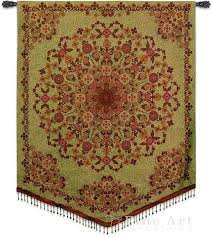 Wall Rugs Hanging Indian Tapestry Asian Tapestry Wall Hanging Indian Inspired