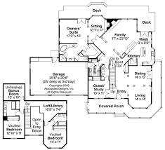 4 bedroom country house plans 21 best 4 bedroom house plans images on floor plans