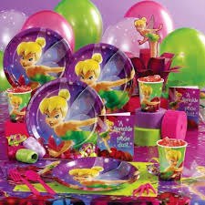 tinkerbell party supplies 30 best tinkerbell birthday images on tinkerbell party