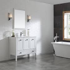 Ove Decors Bathroom Vanities Ove Decors Andora 40