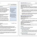 examples of resumes 89 extraordinary show me a resume good