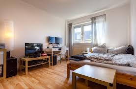 Schlafzimmer Komplett In Hamburg Hamburg U2013 Zum Abschied Sag Leise Ahoi