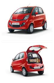 31 best tata images on pinterest tata motors model and vehicles