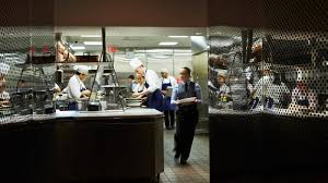 danny meyer to banish tipping and raise prices at his n y