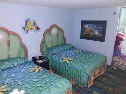 King Size Bedroom Sets Art Van Disney U0027s Art Of Animation Resort
