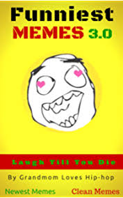 Meme Jokes Humor - memes funny memes hilarious memes memes xl hilarious memes