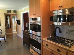 how to refinish alder wood cabinets would it be a crime to paint my custom alder cabinets