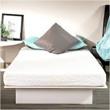 twin mattress size walmart tags awesome best of twin mattress