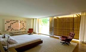 relaxing bedroom decorating ideas home design ideas