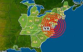 fema region map fema region iii what is happening on the east coast is the