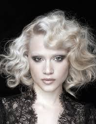 hairstyle from 20s 1920s hairstyles ideas that will turn you vintage the xerxes