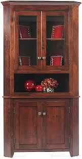 stunning dining room corner hutch image hd gigi diaries
