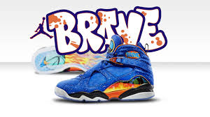 air shoes pictures hd hd wallpapers desktop images download