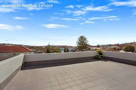 15 68 gould street bondi beach nsw 2026 sale u0026 rental history