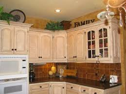 Kitchen Cabinet Business by 28 Best White Wash Ideas Images On Pinterest Dream Kitchens