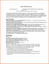 Resume Samples Technician by Template Technician Resume Day 30 60 90 Day Sales Plan Template