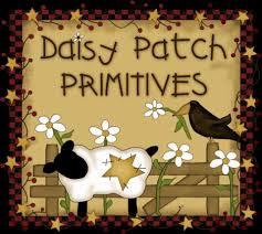 Sheep Home Decor 42 Best Primitive Sheep Decor Images On Pinterest Primitive