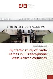 list of french speaking countries in west africa part 48 egusi